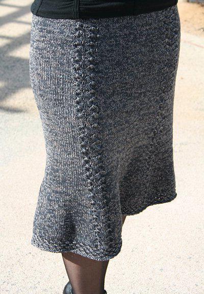 Женские вязаные жилетки Подари себе тепло и уют