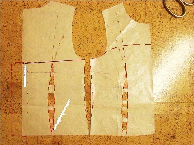 Сшить lt b gt праздничное платье lt b gt для девочки клуб рукоделия