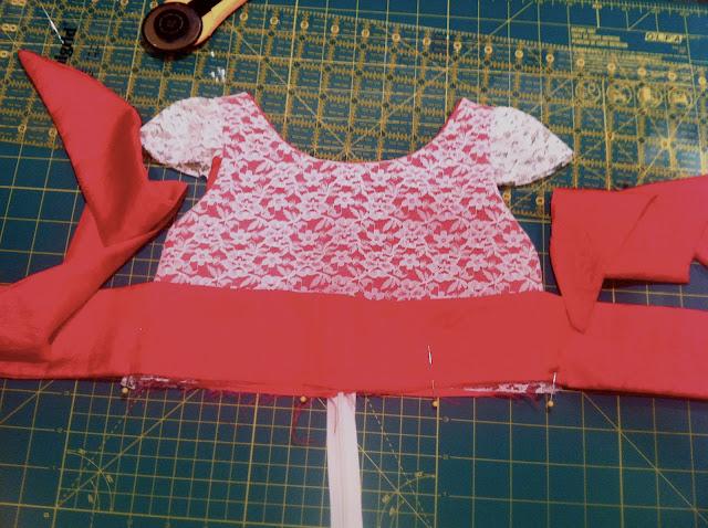 Пышные юбки для девочек (31 фото с чем носить, как сшить) 67