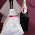 svadebnyye-butylki-zhenikh-i-nevesta