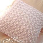 буфы на ткани