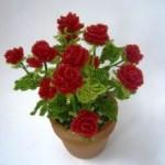 malenkiye-rozy-iz-bisera