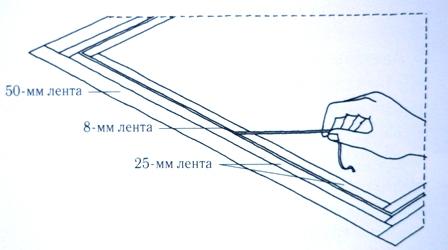 P1170842