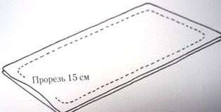 P1180119
