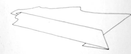 P1180603