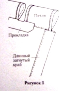 P1180707
