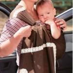 sling-svoimi-rukami