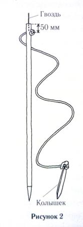 P1200534