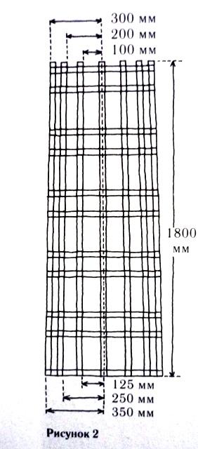 P1210384