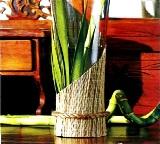 dekorirovanie-vazi1