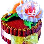tort-iz-konfet(1)